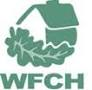 Image result for wyre forest community housing logo